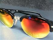RAY-BAN Sunglasses RB4246